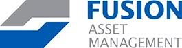 Fusion Asset Management LLP